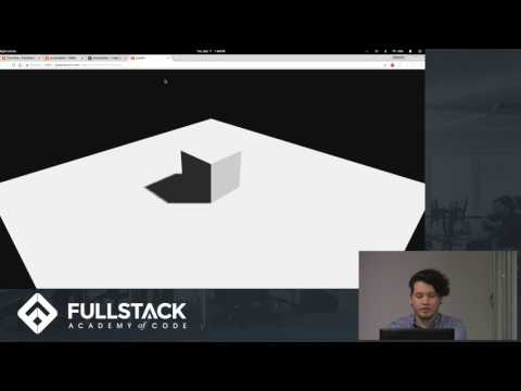 JavaScript Game Development Tutorial - How to Develop Games with JavaScript