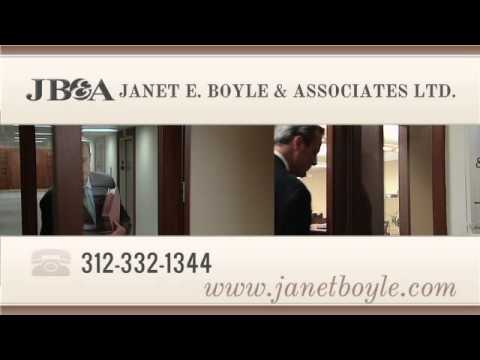 Chicago IL Divorce Lawyer Arlington Heights Family Law Attorney Illinois