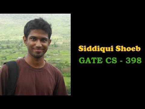 74 Siddiqui Shoeb AIR 398