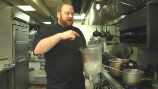 How To Brine A Turkey Breast Before Smoking Simple Recipes Cooking Ti
