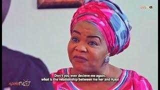 Tesho - Latest Yoruba Movie 2017 Drama Premium