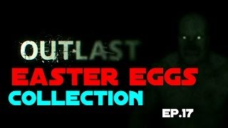 ABONNEZ VOUS pour voir les prochaines vidéos de easter eggs collection. épisode 1: payday the heist : https://www.youtube.com/watch?v=Y-yCys6Is48  épisode 2: painkiller hell and damnation:https://www.youtube.com/watch?v=aILcLpEVJ78  épisode 3: stalker shadow of chernobyl :https://www.youtube.com/watch?v=MzXpvqOxDVI  épisode 4: Alliance of valliant arms part 1/2 :https://www.youtube.com/watch?v=w3bYMTehQ5w  épisode 5: Alliance of valliant arms part 2/2 :https://www.youtube.com/watch?v=oi1HEPPsZjY  épisode 6: half life 2 :https://www.youtube.com/watch?v=a91lHlrZFjE  épisode 7: left 4 dead :https://www.youtube.com/watch?v=gJjXWjt7iv4  épisode 8: duke nukem forever :https://www.youtube.com/watch?v=W707WkNTWpE  épisode 9: dead pixel :http://www.youtube.com/watch?v=VJuN7cPLD5c  épisode 10: Rage :http://www.youtube.com/watch?v=DLjfOx6ytmQ  épisode 11: DOOM 3 :http://www.youtube.com/watch?v=NG6on1DarhM  épisode 12: aliens colonial marines :http://www.youtube.com/watch?v=4ZalmMJ2vtk  épisode 13: sleeping dogs :https://www.youtube.com/watch?v=Cl8BHKDHpXo  épisode 14:poker night 2 :https://www.youtube.com/watch?v=uXsgBZrVUt0  épisode 15:stanley parable :https://www.youtube.com/watch?v=L_DGzYs4oHU  épisode 16:rise of the triad :https://www.youtube.com/watch?v=1RevZALJ9jc