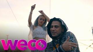 Sanaz Kalkhorani feat. Doğuş - Yara Bere (Official Video)