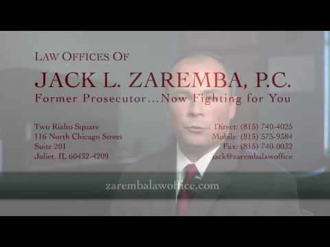 Joliet CDL Lawyer | Illinois CDL Traffic Attorney | Will County