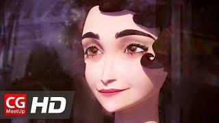 "CGI Animated Short Film: ""Intermission"" / Entracte by ESMA | CGMeetup"