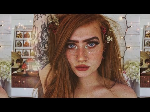My Instagram Everyday Makeup tutorial || Updated (No foundation, no concealer)