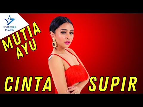 Xxx Mp4 Mutia Ayu Cinta Supir OFFICIAL AUDIO 3gp Sex