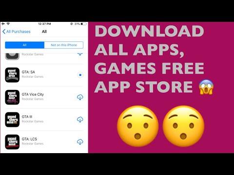 Premium Apple for iPhone, iPad FREE!!