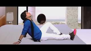 Vikram thakor new video song