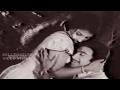 Anubhavam Malayalam Non Stop Evergreen Songs Vincent Jayabharathi Romantic Songs mp3