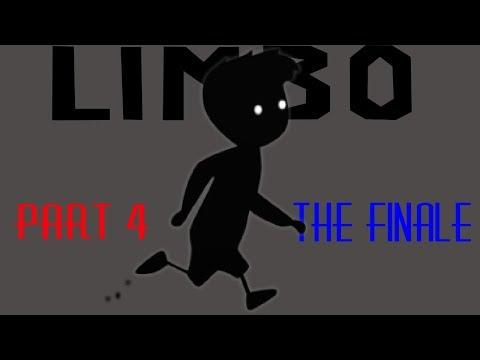Limbo pt 4: The Finale