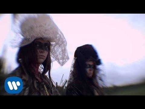 Xxx Mp4 Slipknot XIX OFFICIAL VIDEO 3gp Sex