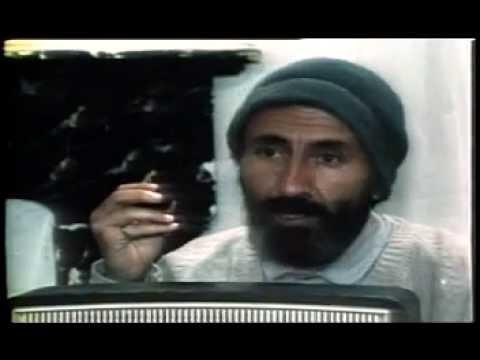 film algerien aila ki nass