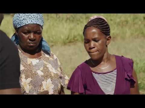 Shamba Chef Sn 01 - Ep 10 Mama Njoki, Limuru (English)