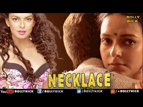 Xxx Mp4 Necklace Hindi Movies 2019 Bollywood Movies Short Film 3gp Sex