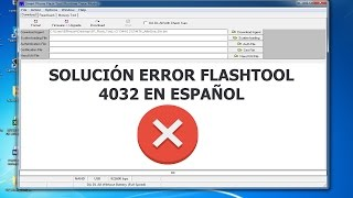 brom error s_ft_enable_dram_fail (4032) mtk 6582 brom error