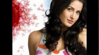 Katrina Kaif (sexy)