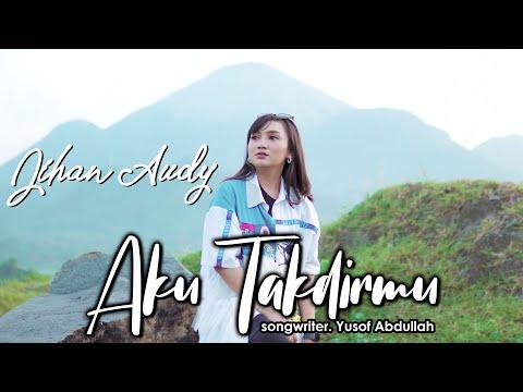 Download Lagu Jihan Audy Aku Takdirmu Mp3