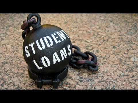 How to get your Student Loans out of Default Status!