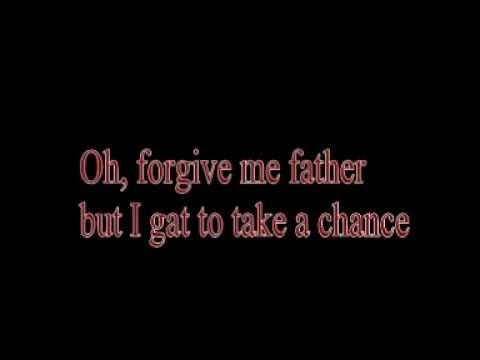 Darey - Pray For Me Lyrics