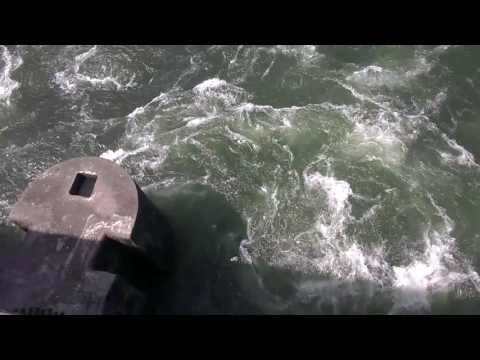 Sardar Sarovar Dam visit on 8nov2016 - 1