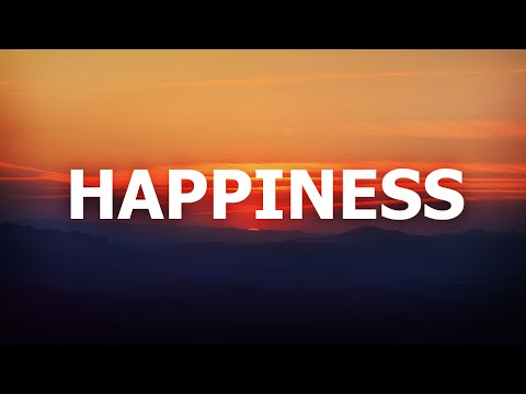 Wubbix - Happiness (Original Dubstep Mix)