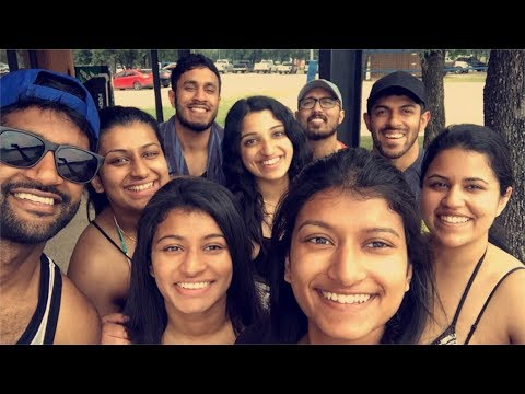 FAMILY TRIP | BSR Cable Park