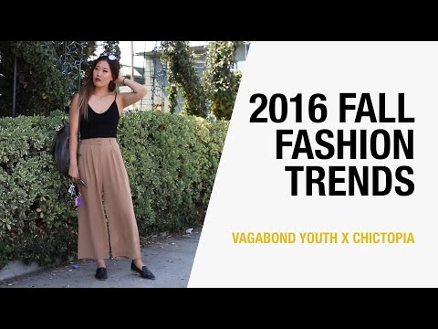 Fall 2016 Fashion Trends | Chictopia x Vagabond Youth - Puffer Jacket, Shades of Tan, Mini Bags