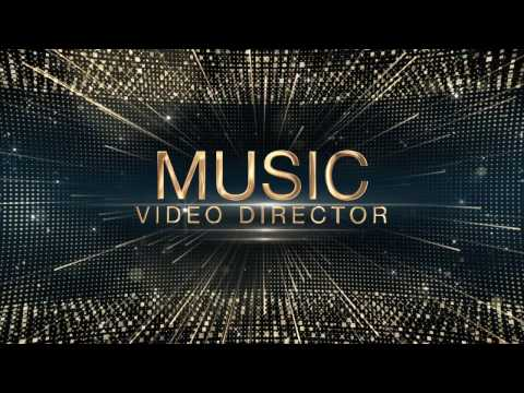 How to direct and create your own music videos PROMO
