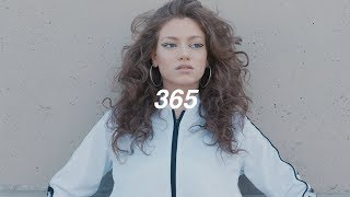 365 | Dytto Dance Freestyle | Zedd x Katy Perry