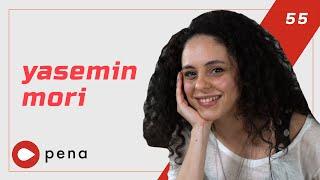 Download Buyrun Benim 55 - Yasemin Mori Ekşi Sözlük'te