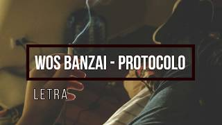 Protocolo Wos Banzai
