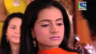 Babul Ka Aangann Chootey Na - Episode 1