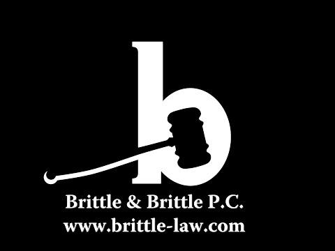 Oregon Restraining Order During Divorce
