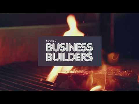 Episode 7 of Kochie's Business Builders   Season 11 [FULL EPISODE]