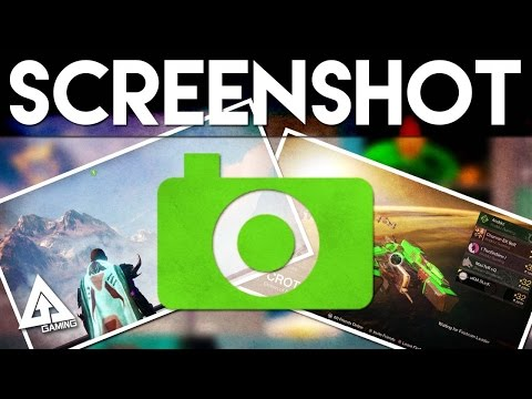 Xbox One Tips and Tricks - How to Take A Screenshot