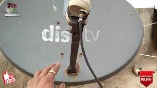 measat dish Antena Setting Videos - 9tube tv