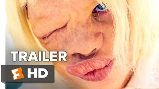 Midsommar Teaser Trailer #1 (2019) | Movieclips Trailers