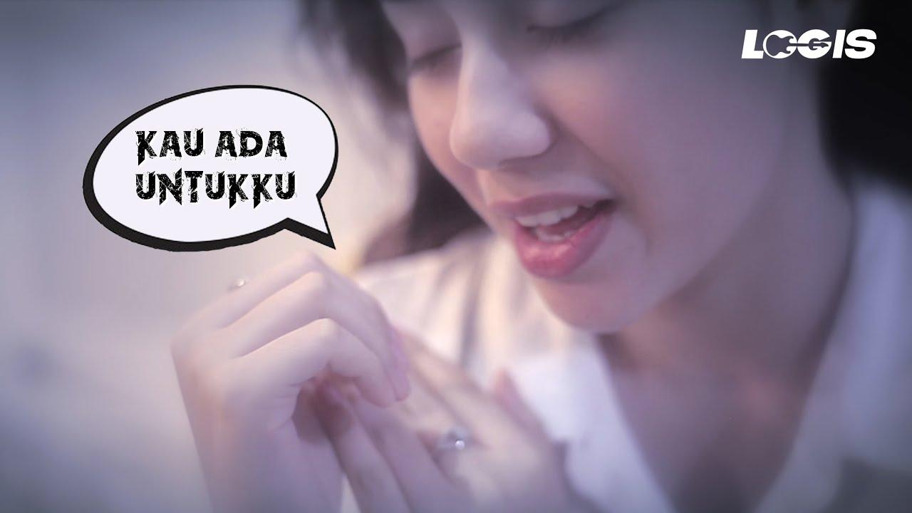 Download Jamrud - Kau Ada Untukku (Official Music Video) MP3 Gratis