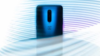 OnePlus 7 Pro: One month later