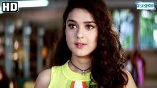 Saif Ali Khan Appreciates Preity Zinta - Kya Kehna {2000} - Hindi Movie Valentine Special