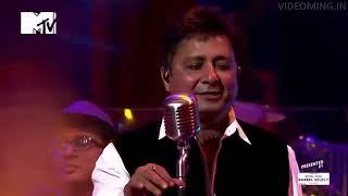 Ramta jogi Sukhwinder Singh # New song # Punjabi # bollywood