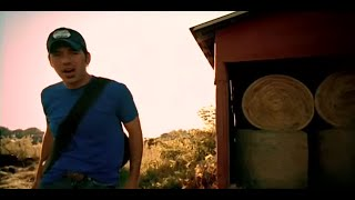 Rodney Atkins  Watching You Official