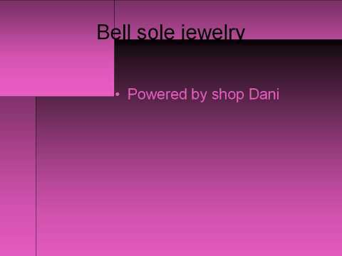 Bella Sole Jewelry