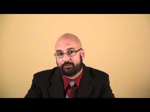 Virginia Divorce Information by Attorney Daniel Miller