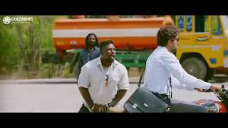 Bhairava (Bairavaa) 2017 New Released Full Hindi Dubbed Movie | Vijay, Keerthy Suresh