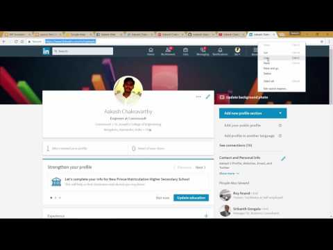 Add follow me icons to WordPress using WP Socializer - Tutorial