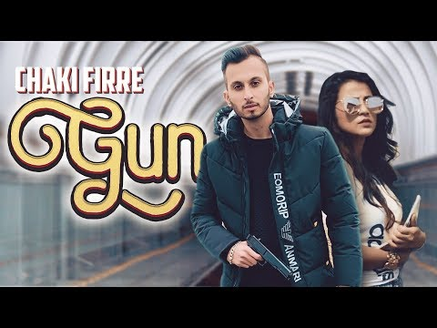 Xxx Mp4 Chaki Firre Gun Full HD Ashu New Punjabi Songs 2020 Latest Punjabi Songs Jass Studioz 3gp Sex