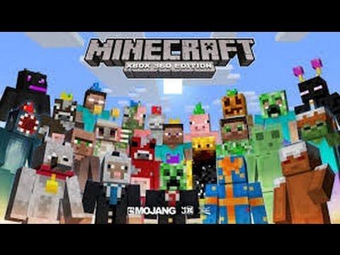 Como mudar Skin no Minecraft 1.6.2 Pirata/Original