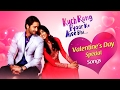 Valentine S Day Special Kuch Rang Pyar Ke Aise Bhi All Romantic Songs Compilation mp3